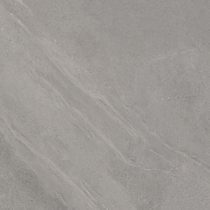 Ceramiche Gardenia Orchidea Ceramic Tiles Floor And Wall